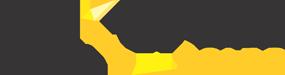 Logotipo Exatel Solar