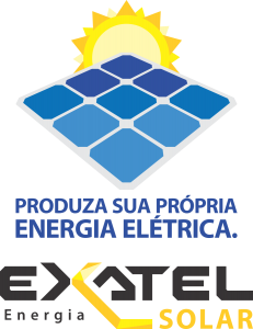Telefones da Exatel Solar