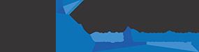 logo-site-telecom