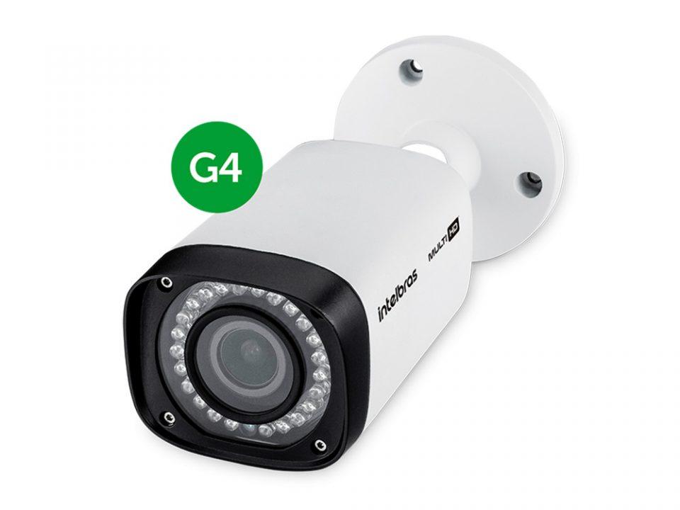 Câmera VHD 3240 VF G4