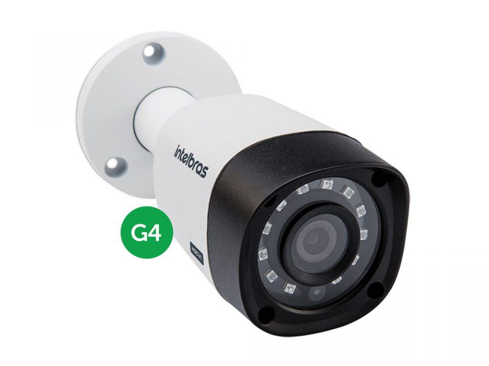 VHD 3120 B G4